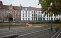 Leuven, Lei vanaf Dijleterras B.jpg
