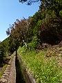 Levada 25 Fontes, Madeira, Portugal, June-July 2011 - panoramio (20).jpg