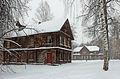 Levashovs estate in Galibikha, Nizhny Novgorod oblast' (2).jpg