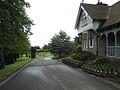 Levengrove Park Dumbarton - geograph.org.uk - 443110.jpg