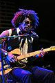 Lewis Floyd Henry @ Becks Music Box (5 3 2011) (5518530573).jpg