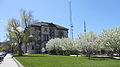 Lewis and Clark County Courthouse 02.JPG
