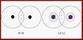 Lewis schell molecule.jpg