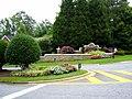 Lexington Woods in Alpharetta GA - panoramio.jpg