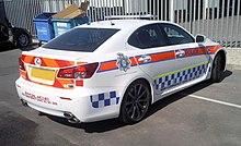 https://upload.wikimedia.org/wikipedia/commons/thumb/0/0a/Lexus_IS-F_Humberside_Police.jpg/220px-Lexus_IS-F_Humberside_Police.jpg