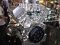 Lexus LF-A concept V10 engine.jpg