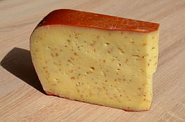 Leyden cheese AvL.jpg