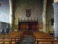 Liège, Église St-Servais11.jpg