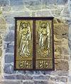 Liège, Église St-Servais16.jpg