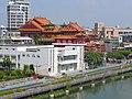 Liantan Road Kaohshiung.jpg