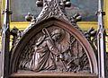 Liart - église (confessionnal) 1297a.jpg