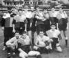 Libelluli HK10 1992.png