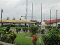 Liberia, Africa 2013 - panoramio (1).jpg