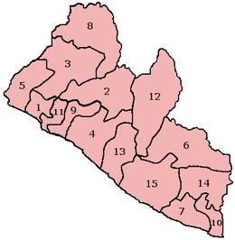 Worksheet. Liberia  Wikipedia la enciclopedia libre