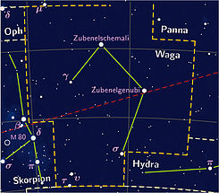 http://upload.wikimedia.org/wikipedia/commons/thumb/0/0a/Libra_constelation_PP3_map_PL.jpg/245px-Libra_constelation_PP3_map_PL.jpg