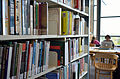 LibraryReadingRoom4.jpg