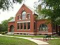 Library - Carlisle, MA - IMG 1037.JPG