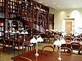 Library of Medical University of Bialystok.jpg
