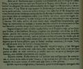 Libro empeine.png