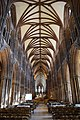 Lichfield Cathedral (St. Mary & St. Chad) (28905085246).jpg