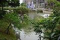 Lichi Lake 麗池 - panoramio (2).jpg