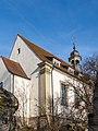 Lichtenstein Burg Kapelle-20200315-RM-162134.jpg