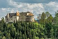Liebenfels Hohenstein 1 Schloss Hohenstein NW-Ansicht 27042020 7446.jpg