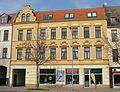 Liebknechtstraße 36 (Magdeburg).jpg