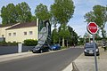 Lieusaint - 2019-05-07 - IMG 1031.jpg
