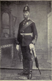 Lieutenant-Colonel James J. Bremner.png