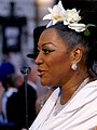 Life Ball 2010, red carpet, Patti LaBelle.jpg