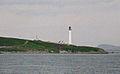 Light at northeastern extremity of Islay, Rubha Mhail - geograph.org.uk - 1419388.jpg