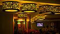 Lights in restaurant.jpg