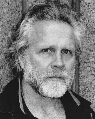 Tom Ligon - Ligon in 1993