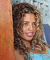 Lilián Pallares.jpg
