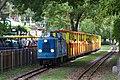 Liliputbahn Prater D1 2007-08-12.jpg