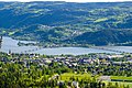 Lillehammer, Norway 20170601 175742.jpg
