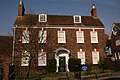 Lime Tree House - geograph.org.uk - 398856.jpg