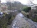 Limy Water, Crawshawbooth, Lancashire - geograph.org.uk - 1727486.jpg