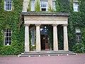 Linden Hall Hotel - geograph.org.uk - 4026.jpg