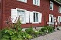 Linnés Hammarby - KMB - 16001000010365.jpg