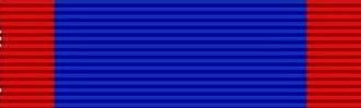 Indian Order of Merit - Image: Lint Indische Orde van Verdienste Indian Order of Merit