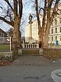 Linz Kreuzweg 2 Mariensäule (1).JPG