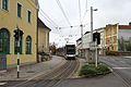 Linz tram2 ebelsberg 2016-10-29.jpg
