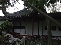 Lion garden asking prunus pavilion.jpg