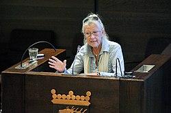 Lisbeth Gronfeldt Minearbejder (M) Sverige BSPC 19 Mariehamn eland 2010. jpg