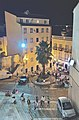 Lisboa (51410338791).jpg