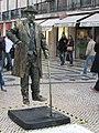 Lisboa (6687418165).jpg