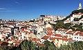 Lisbon (26634993849).jpg