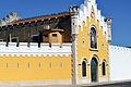 Lisbon 2015 10 14 0625 (22969603014).jpg